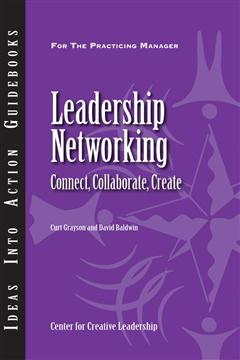 leadership-networking-book-cover