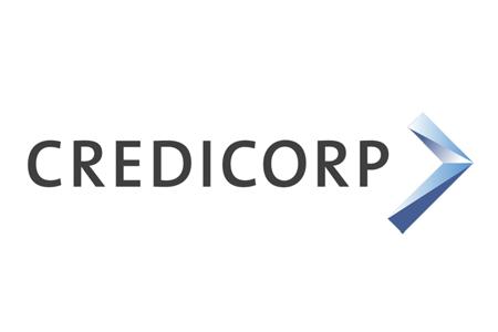 Credicorp logo