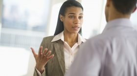 6 Steps to Help You to Resolve Conflicts of Direct Reports