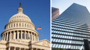 Comparing Leadership Challenges: Civil Service vs. Private Sector