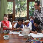 bali-education-program-with-ccl