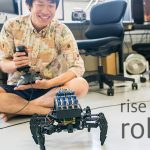 robots-future-trend-center-for-creative-leadership-ccl