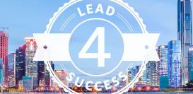 What Are the Characteristics of a Good Leader? | CCL