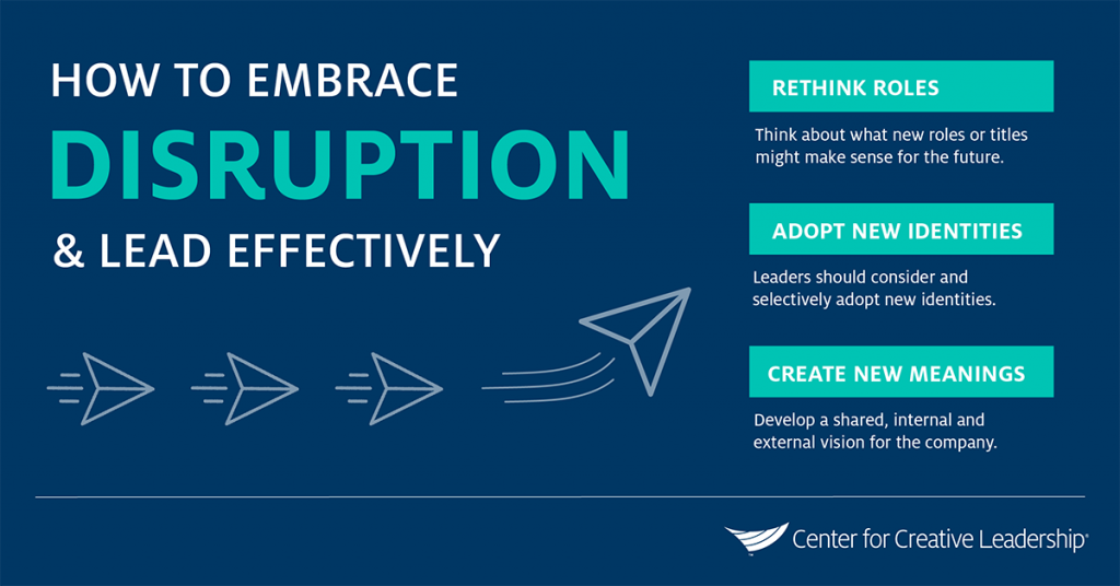 how-to-lead-during-disruption-infographic