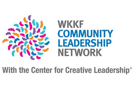 W.K. Kellogg Foundation Community Leadership Network