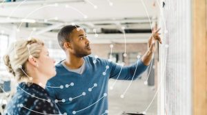Great Leaders Are Great Learners: How to Develop Learning-Agile High Potentials