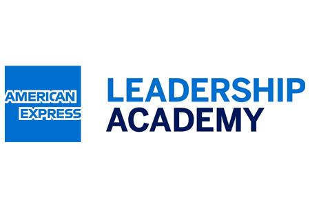 American Express Leadership Academy