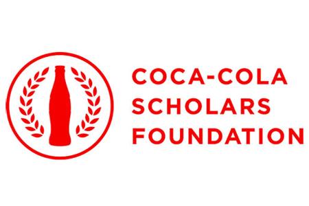 Coca Cola Scholars Foundation
