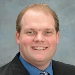 Jeff Howard