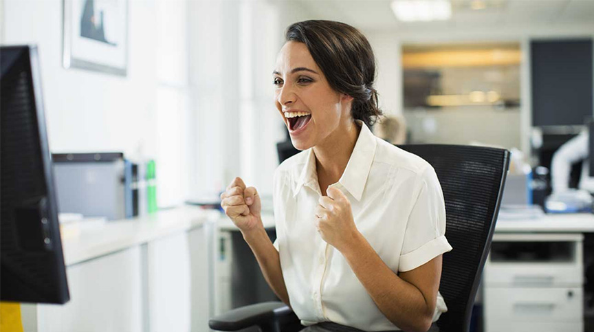 How to Boost Employee Engagement and Motivation