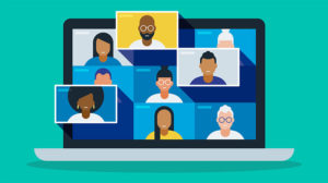 Effective Virtual Communication: How to Craft Your Persona - Center for Creative Leadership