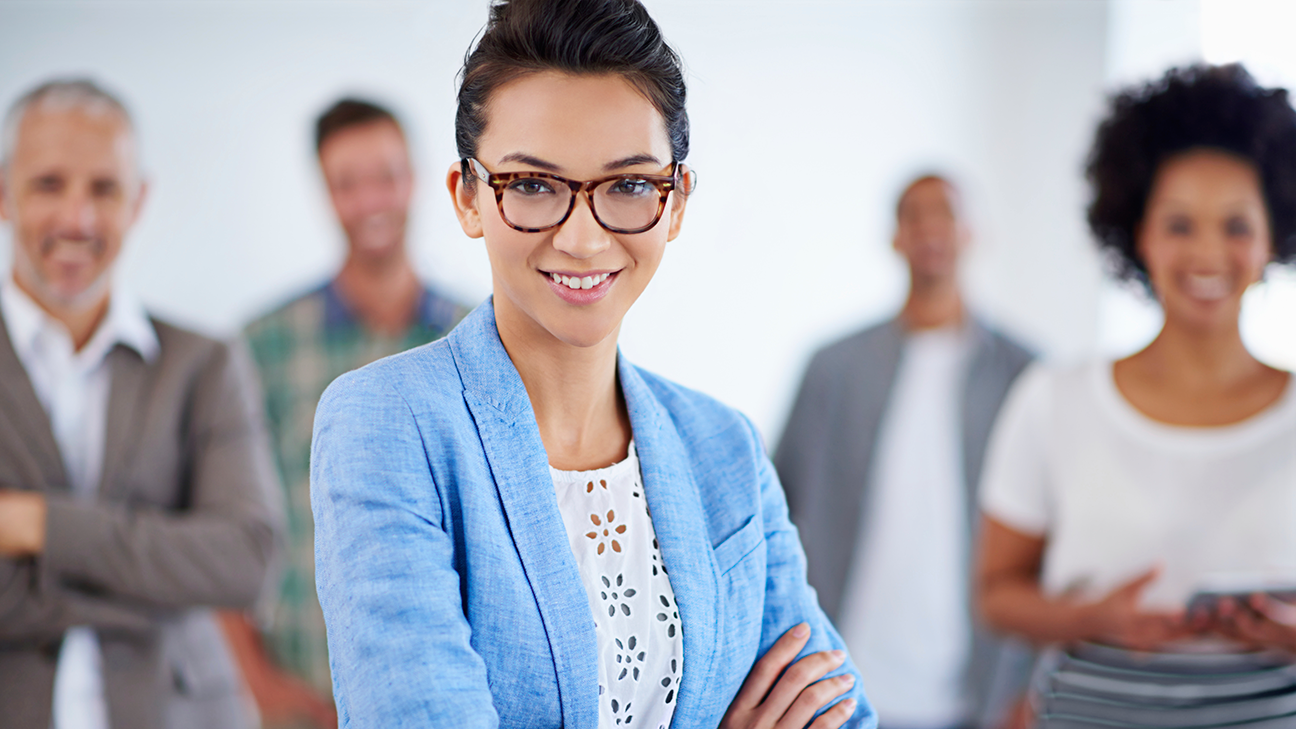 How to Attract and Retain Millennial Employees