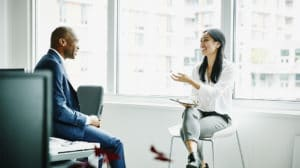 Use Active Listening to Coach Others