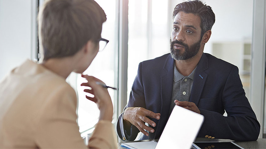 Why Communication Is So Important for Leaders