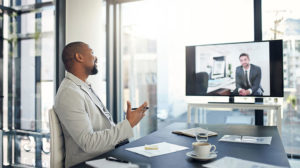 Your Organization Should Consider These 4 Different Types of Coaching in the Workplace