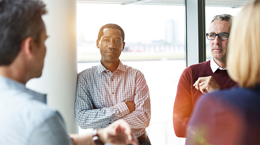 The Importance of Empathy in the Workplace