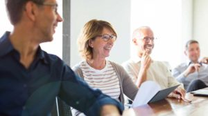 How to Be a Leader That Everyone Admires at Work