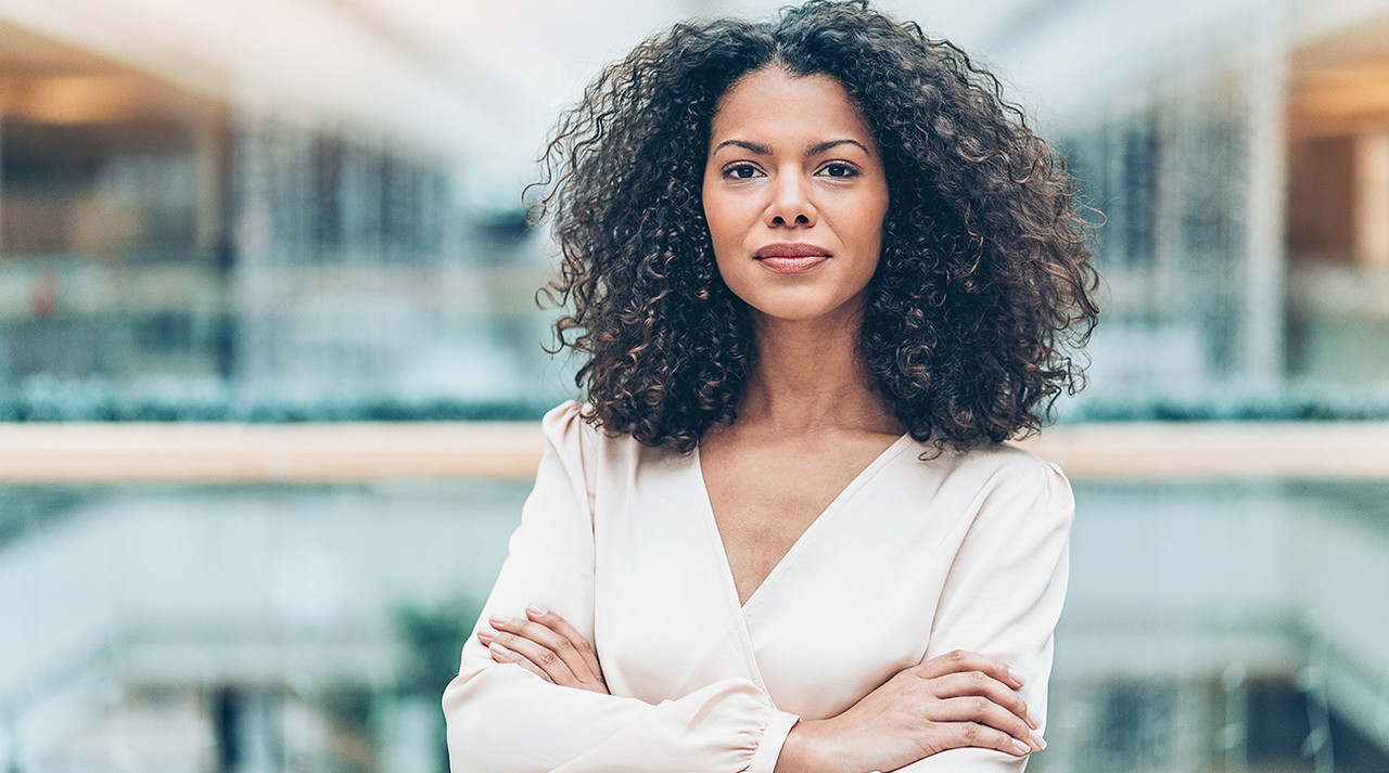 Here's How to Propel More Women Into the C-Suite