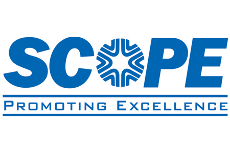 Scope Promoting Excellence