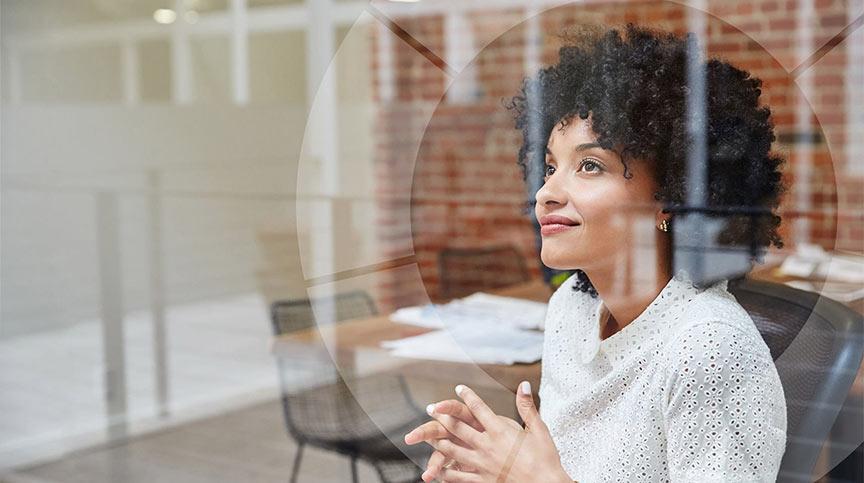 7 Emerging Trends Reshaping Leadership Development
