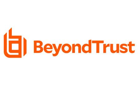 BeyondTrust CCL