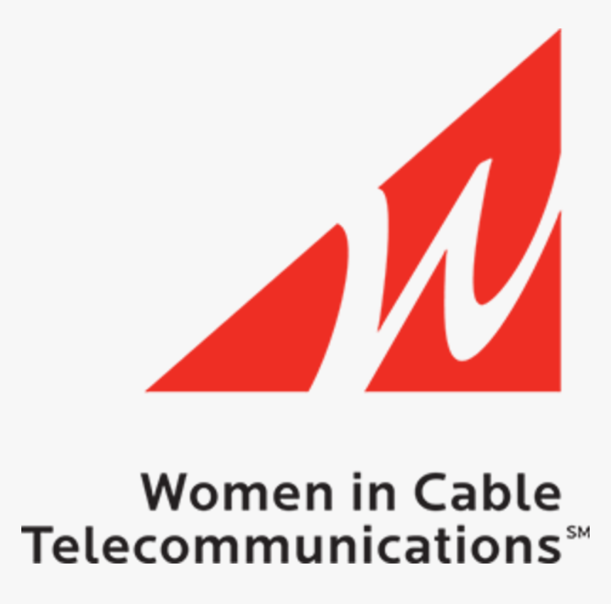 Women in Cable Telecommunications - CCL