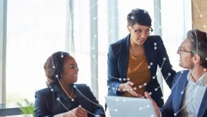 Using Predictive Analytics to Turn Data Into Leadership