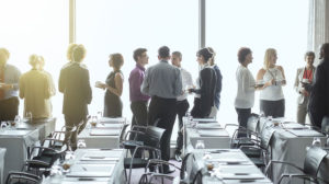 What Senior Executives Told Us About Change-Capable Leadership