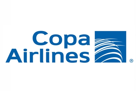 Copa Airlines - CCL