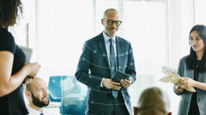 Elevating Executive Leadership Culture With Vertical Development