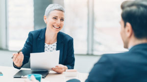 Emotional Intelligence in Leadership: What's Needed During Unstable Times