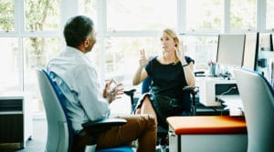 Driving Organizational Results: How Effective Influencing Can Be a Game-Changer
