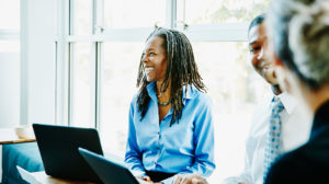 Empathy and Inclusion in the Workplace: Imperatives for Your Diversity Initiatives