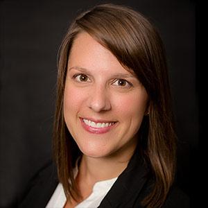Kelsey Kornaus - CCL