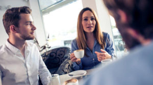 5 Keys to Growing Your Leadership Consulting Business