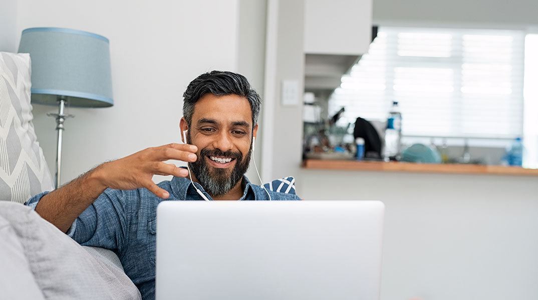 Best Practices for Managing Virtual Teams and Meetings