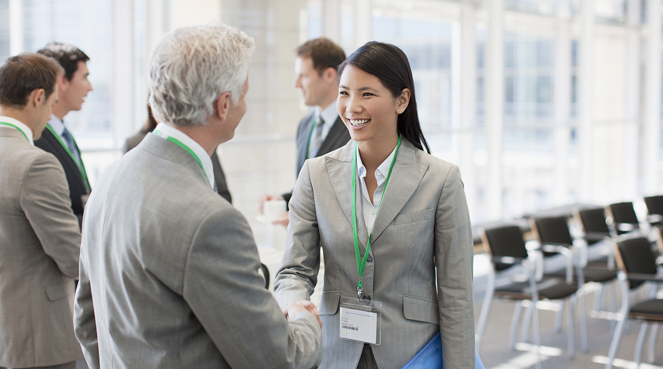 Network Perspective and Leadership: Are You Connected? Networks and Leadership