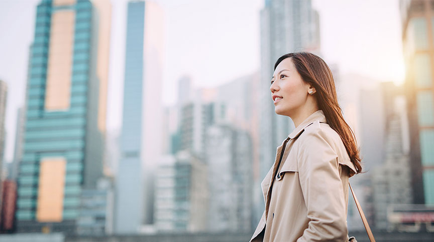 4 Things You Need to Start Working for Yourself
