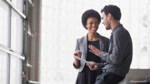 Transforming Your Culture With Conversations