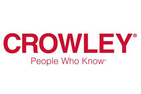Crowley Maritime