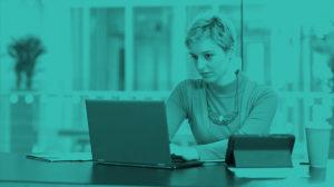Leadership accountability training with the Center for Creative Leadership
