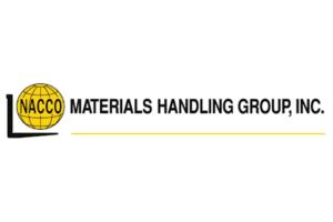 NACCO Materials Handling Group (NMHG)