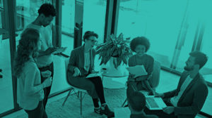 new manager courses at the Center for Creative Leadership