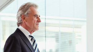 5 Ways to Accelerate Your Leadership Impact: A Senior Executive Leadership Guide