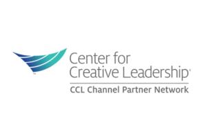 Center for Creative Leadership CCL Channel Partner Network