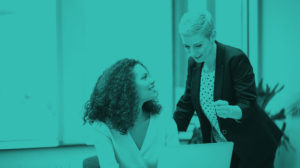 leadership development program content